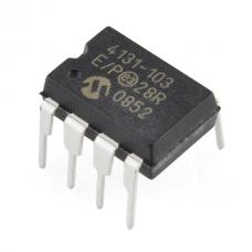 Digital Potentiometer 10K