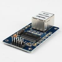Ethernet LAN / Network Module For Arduino ENC28J60