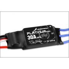 ESC Platinum 30A Pro