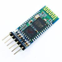 Bluetooth Module HC06