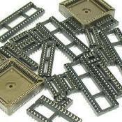 IC connectors