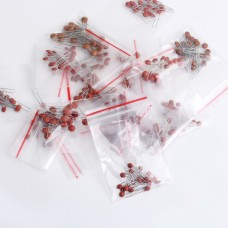 Ceramic Capacitor Kit ( 110 PCS )