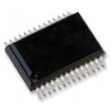 MAX1758EA