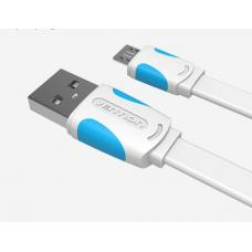 MicroUSB Cable Vention 1M
