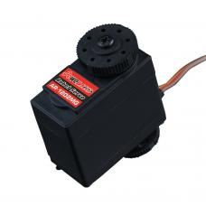 Servo Motor Dual Shaft AR-1202MG