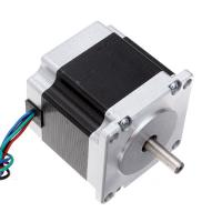 Nema 23 CNC Stepping Stepper Motor