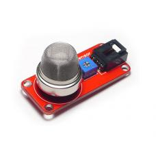 MQ-2 Gas Sensor