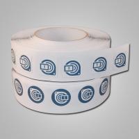 NFC Sticker - Ultralight