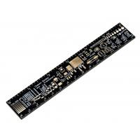 PCB Ruler - 15cm