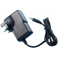Power Adapter 5V 2.5A UK Plug