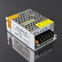 Power Supply 12V 2A