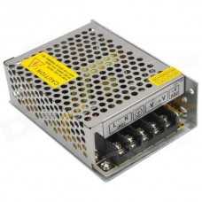 Power Supply 24V 5A
