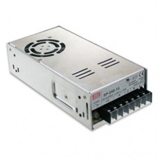 Power Supply 24V 10A