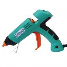 Glue Gun 100W - Proskit