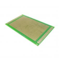 Proto Board 9cm * 15cm