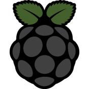 Raspberry Pi Accessories