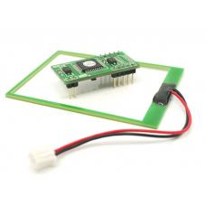 RFID Module RDM880 13.56MHZ