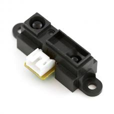 Infrared Proximity Sensor Short Range - Sharp GP2Y0A21YK
