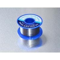 Solder Wire 0.3mm 100g