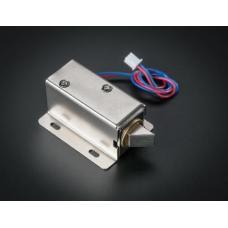 Solenoid Lock 12V