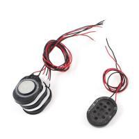 Speaker - 1W (8 ohm)