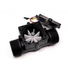"""Water Flow Sensor -1/2"""""""