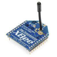 Xbee Module 1mW - S1