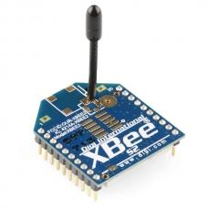 Xbee 2mW Antenna - S2