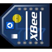Xbee/Zigbee